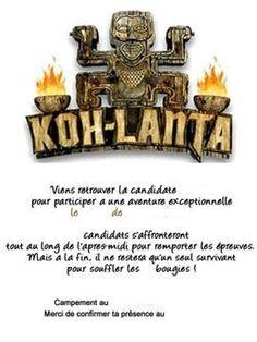 invitation-anniv-koh-lanta