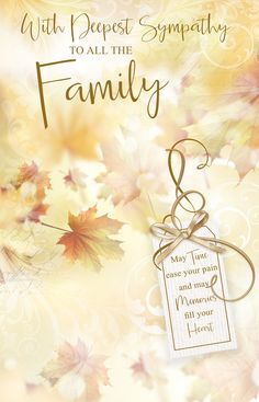 Deepest Sympathy Messages, Condolences Messages For Loss, Sympathy Quotes For Loss, Sympathy Prayers, Sympathy Card Sayings, Words Of Sympathy, Sympathy Greetings, Loss Quotes