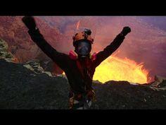 #yanardağ #haber #volkan #volcano #xola #vanuatu #marumkriteri Yanardağ Aktifken İçine Atladılar-Cehennemi Andıran Video | İnanan Kalpler-Yaşama Dair Her Şey