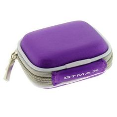 GTMax Premium Unviersal Bluetooth Headset Pouch Carrying Case - Dark Purple by GTMax. $4.99. Dark Purple Premium Unviersal Bluetooth Headset Pouch Carrying Case for Jabra BT125 BT135 BT160 BT185 BT2040 BT3010 BT350 BT5010, Nokia BH-900 BH-803 BH-800 BH-703 BH-700 BH-602 BH-302 BH-211 BH-202 BH-208 BH-201 HS-26W, BlueAnt Z9 Z9i X3 V1 V12, Samsung WEP700 WEP500 WEP 350 WEP301 WEP210 WEP200 WEP180, Plantronics Discovery 925 665 655 645 640E Plantronics Voyager 855 815 510