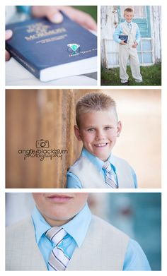 great to be 8 lds boy baptism photography ideas ctr