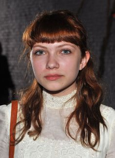 Tavi Gevinson speaks out on hypocrisy in the fashion industry