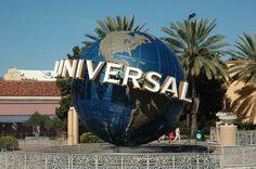 Universal Studios Spiderman   Sea World: es un parque tematico dedicada a la vida animal marina ...