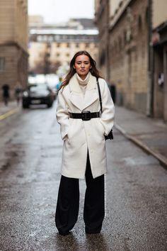 Carolines Mode | StockholmStreetStyle February 2015