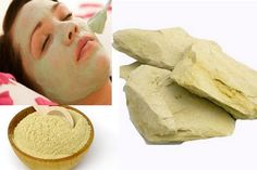 Home Remedies for Glowing Skin #beauty #skin #homeremdies #outfittrends