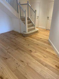 engineered oak flooring laid last week fitted by Steve. Flooring Shops, Types Of Flooring, Vinyl Plank Flooring, Wood Flooring, Engineered Oak Flooring, Luxury Vinyl Plank, Floor Design, Reading, Home Decor