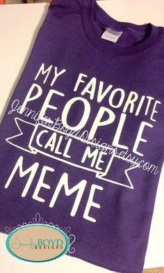 Custom Toddler T-Shirt Keep Calm Grandma Loves Me Grandmother Style B Cotton