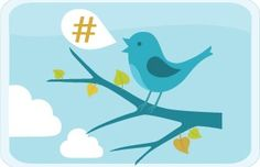 How To Get More Out Of Your PLN Using Twitter