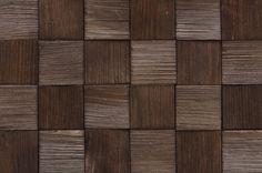 Картинки по запросу wood texture