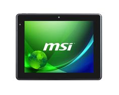 Control Trading | SKU:MSI-PRIMO91-S08 | R1772.47 MSI® Primo 91 Tablet – Cortex A8 Single Core CPU, 1GB D  R1,772.47 Cpu, Online Shopping Websites, Control, South Africa