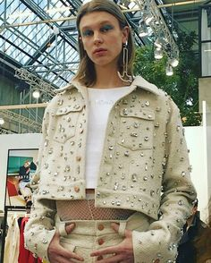 """CIFF Copenhagen presents Art School AW17 alongside other designers such as Sibling and Hade <a class=""""pintag searchlink"""" data-query=""""%23voltcafe"""" data-type=""""hashtag"""" href=""""/search/?q=%23voltcafe&rs=hashtag"""" rel=""""nofollow"""" title=""""#voltcafe search Pinterest"""">#voltcafe</a> <a class=""""pintag searchlink"""" data-query=""""%23copenhagenfashionweek"""" data-type=""""hashtag"""" href=""""/search/?q=%23copenhagenfashionweek&rs=hashtag"""" rel=""""nofollow"""" title=""""#copenhagenfashionweek search Pinterest"""">#copenhagenfashionweek</a> <a class=""""pintag searchlink"""" data-query=""""%23cfw"""" data-type=""""hashtag"""" href=""""/search/?q=%23cfw&rs=hashtag"""" rel=""""nofollow"""" title=""""#cfw search Pinterest"""">#cfw</a> <a class=""""pintag searchlink"""" data-query=""""%23cphfw"""" data-type=""""hashtag"""" href=""""/search/?q=%23cphfw&rs=hashtag"""" rel=""""nofollow"""" title=""""#cphfw search Pinterest"""">#cphfw</a> <a class=""""pintag searchlink"""" data-query=""""%23fashionweek"""" data-type=""""hashtag"""" href=""""/search/?q=%23fashionweek&rs=hashtag"""" rel=""""nofollow"""" title=""""#fashionweek search Pinterest"""">#fashionweek</a> <a class=""""pintag searchlink"""" data-query=""""%23aw17"""" data-type=""""hashtag"""" href=""""/search/?q=%23aw17&rs=hashtag"""" rel=""""nofollow"""" title=""""#aw17 search Pinterest"""">#aw17</a> <a class=""""pintag searchlink"""" data-query=""""%23artschool"""" data-type=""""hashtag"""" href=""""/search/?q=%23artschool&rs=hashtag"""" rel=""""nofollow"""" title=""""#artschool search Pinterest"""">#artschool</a> <a class=""""pintag searchlink"""" data-query=""""%23carljohanhedin"""" data-type=""""hashtag"""" href=""""/search/?q=%23carljohanhedin&rs=hashtag"""" rel=""""nofollow"""" title=""""#carljohanhedin search Pinterest"""">#carljohanhedin</a> <a class=""""pintag searchlink"""" data-query=""""%23siblinglondon"""" data-type=""""hashtag"""" href=""""/search/?q=%23siblinglondon&rs=hashtag"""" rel=""""nofollow"""" title=""""#siblinglondon search Pinterest"""">#siblinglondon</a> <a class=""""pintag searchlink"""" data-query=""""%23hade"""" data-type=""""hashtag"""" href=""""/search/?q=%23hade&rs=hashtag"""" rel=""""nofollow"""" title=""""#hade search Pinterest"""">#hade</a> <a class=""""pintag"""" href=""""/explore/copenhagen/"""" title=""""#copenhagen explo"""