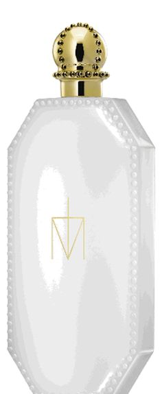Madonna's new fragrance Truth or Dare. Preorder at Macys