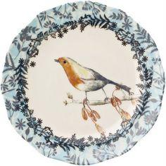 http://aplateaday.blogspot.com/search/label/Birds