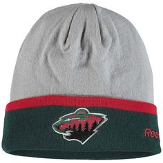 thoughts on best place fashion styles 12 Best MN Wild winter hat ideas images | Hats, Knitted hats ...