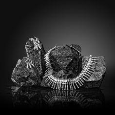 Jewellery Photography on Behance