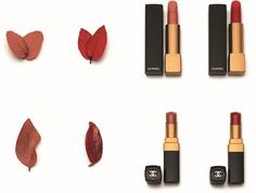 chanel-makeup-lipstick-shades-fall-autumn-2015-winter-2016-holiday ...