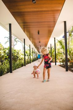 Cancun With Kids | Brad & Hailey Devine | Traveling Family | Traveling to Mexico with Kids | Family Friendly Vacations