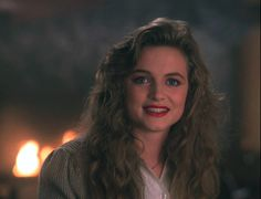 Twin Peaks Heather Graham, David Lynch Twin Peaks, Tv Shows, Memories, Annie, Twins, Beautiful, Memoirs, Souvenirs
