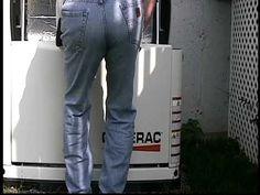 Generac 35 Kw Propane Generator In 2020 Home Backup Generator Propane