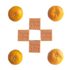 Using our Orange Soap Block on your skin is the same as eating an orange a day because it benefits your body and mind in every way. Orange Essential Oil, Essential Oils, Cheer You Up, Normal Skin, Orange Peel, Cold Process Soap, Vitamin C, How To Relieve Stress, Cruelty Free