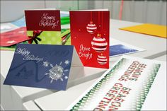 Greeting cards double side print point pinterest get beautiful greeting cards printing with die cut and custom options at m4hsunfo