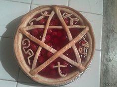Deans pie