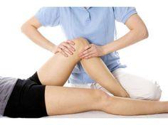 Anuncio creado para ofrecer servicios de Fisioterapeutas en Madrid (Madrid)…