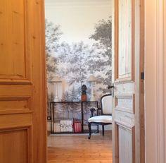 Les+acacias+6.jpg (1600×1567)