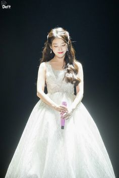 Iu Fashion, Korean Fashion, Korean Celebrities, Celebs, Iu Twitter, Iu Hair, Cute Korean Girl, Korean Actresses, Girl Bands
