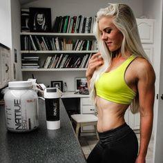 51 best Fitness Inspiration images on Pinterest   Fitness ... 4f08f2da6a9