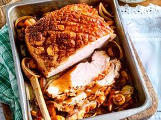 Roast crust - the best recipe from the oven DELICIOUS-Krustenbraten – das beste Rezept aus dem Backofen Healthy Meat Recipes, Clean Eating Recipes, Vegetarian Recipes, Turkish Recipes, Italian Recipes, Mexican Food Recipes, Vegetable Soup Healthy, Vegetable Recipes, Minced Meat Recipe