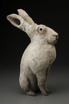 susan halls bunny2.jpg 500×750 pixels