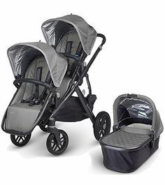 Todo lo que necesitas saber para elegir el coche de tu bebé | Blog de BabyCenter