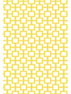 benuta Teppich Bazaar Gelb 117x170 cm: Amazon.de: Küche & Haushalt