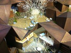 大きな庭 小さな庭.jpg - *****Architecture Department*****