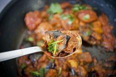 receta-curry-de-berenjenas-y-albondigas