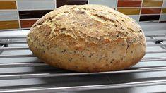 Bread, Cooking, Food, Recipies, Kitchen, Brot, Essen, Baking, Meals