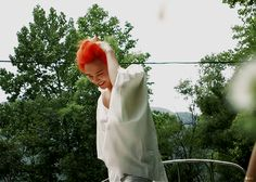 What is this????? Jiyongie why are u doing this to me??? *.*