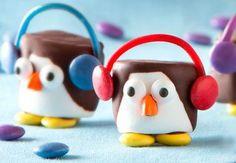SMARTIES Penguins | nestlegoodfoodgoodlife.ca