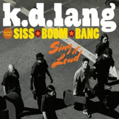 Perfect Word - k. lang & The Siss Boom Bang Baritone Guitar, Kd Lang, Habits Of Mind, Perfect Word, Music Heals, Folk Music, Greatest Songs, Pop Singers, Hard Rock