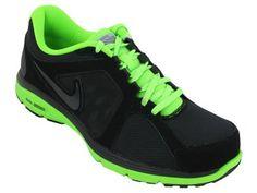Nike Dual Fusion Run Shield Running Shoes « Shoe Adds for your Closet