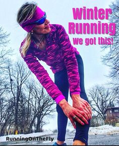 Inside hibernator or opt-outside warrior? If you're a runner and have ever debated about staying in (on the treadmill or indoor track. Run 2, Just Run, Indoor Track, Jump Rope Workout, Winter Running, Running Inspiration, Running Gear, Running Motivation, Training Programs