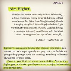 Aim Higher- His Princess Bible Verses Quotes, Bible Scriptures, Faith Quotes, Faith Prayer, Christian Quotes, Christian Life, Daily Devotional, Spiritual Inspiration, Trust God