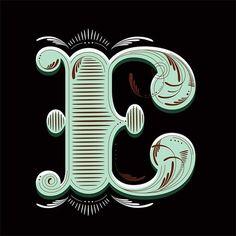 Hedonist 'E'