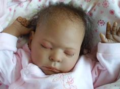 http://www.odditycentral.com/pics/reborn-babies-are-so-realistic-its-scary.html