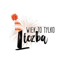 Najlepsze życzenia urodzinowe – Dysk Google Different Quotes, Motto, Funeral, Wish, Poetry, Card Making, Humor, Funny, Cards
