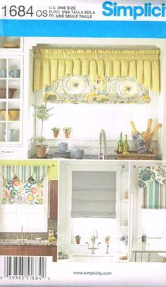 9 meilleures images du tableau magasins d 39 usine. Black Bedroom Furniture Sets. Home Design Ideas
