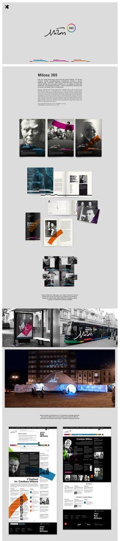 http://www.otwarte.com.pl/portfolio,milosz-365-1.html