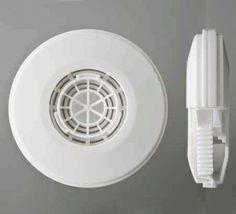 Partikelfilter für sts-Halbmasken oder Vollmasken  Hochwertige Partikelfilter zur Filtration von Stäuben. Mit einem Bajonettverschluss (Drehverschluss) zur Verwendung mit unseren sts-Atemschutzmasken.