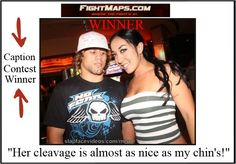 Fightmaps Caption Contest Winning Caption by Mike Bryan | MMA MEME Maker
